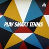 Play Smart Tennis - MIND YOUR GAME artwork