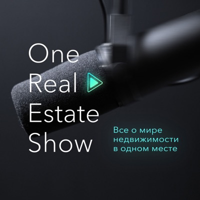 One Real Estate Show