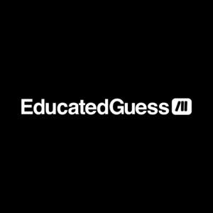 Educated Guess: A Virtual Art School