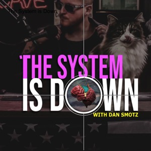 The System is Down with Dan Smotz
