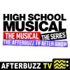 High School Musical: The Musical: The Series The After Show
