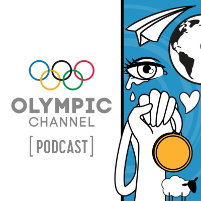 Olympic Channel Podcast:Olympic Channel