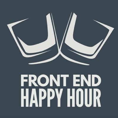 Front End Happy Hour:Front End Happy Hour