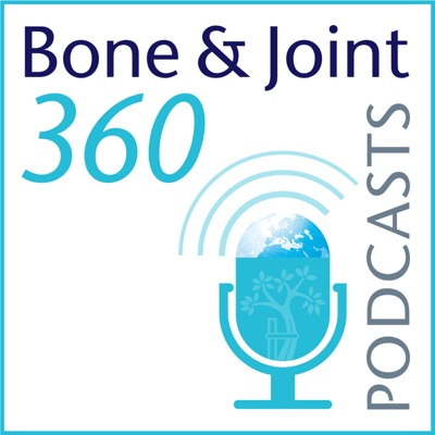 BJ360 Podcasts