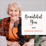 Beautiful You with Special Guest Claire O'Berry