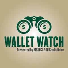 Wallet Watch