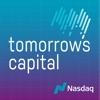 Tomorrow's Capital