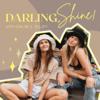 Darling, Shine!