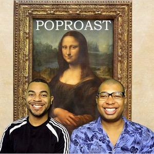 PopRoast