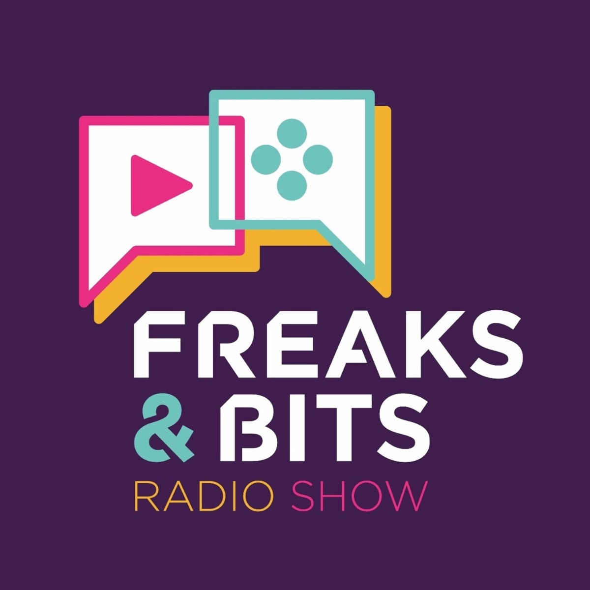 Freaks and Bits