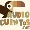 Cuentos susurrados - ASMR para dormir en español
