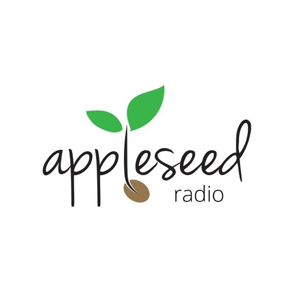 Appleseed Radio