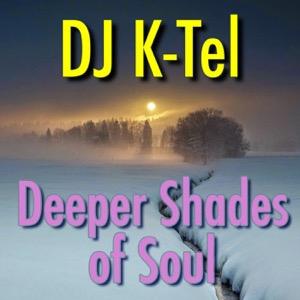 DJ K-Tel Podcast 2015
