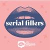 Serial Fillers artwork