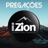 Pregações  iZion