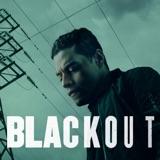 Image of Blackout podcast