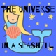 The Universe in a Seashell