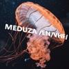 MEDUZA/EN/VHF artwork