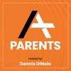 A+ Parents artwork