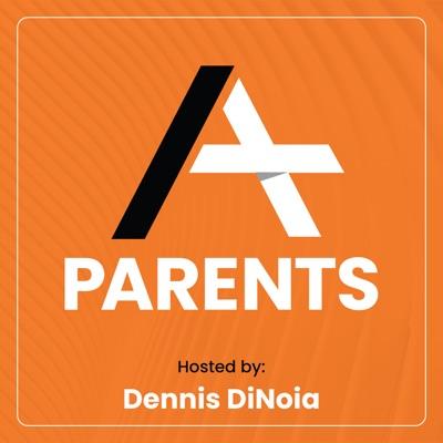 A+ Parents