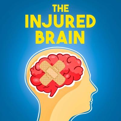 The Injured Brain