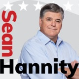 Image of The Sean Hannity Show podcast