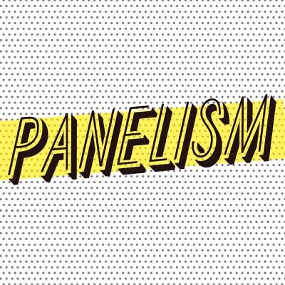 Panelism