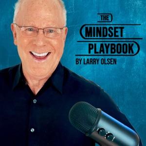 MindSet Playbook