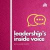 Leadership's Inside Voice artwork