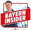 Bayern Insider