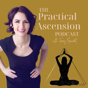 Practical Ascension Podcast