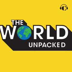 The World Unpacked