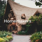 'Homemakers' / Amy Anderson