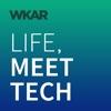Life, Meet Tech artwork