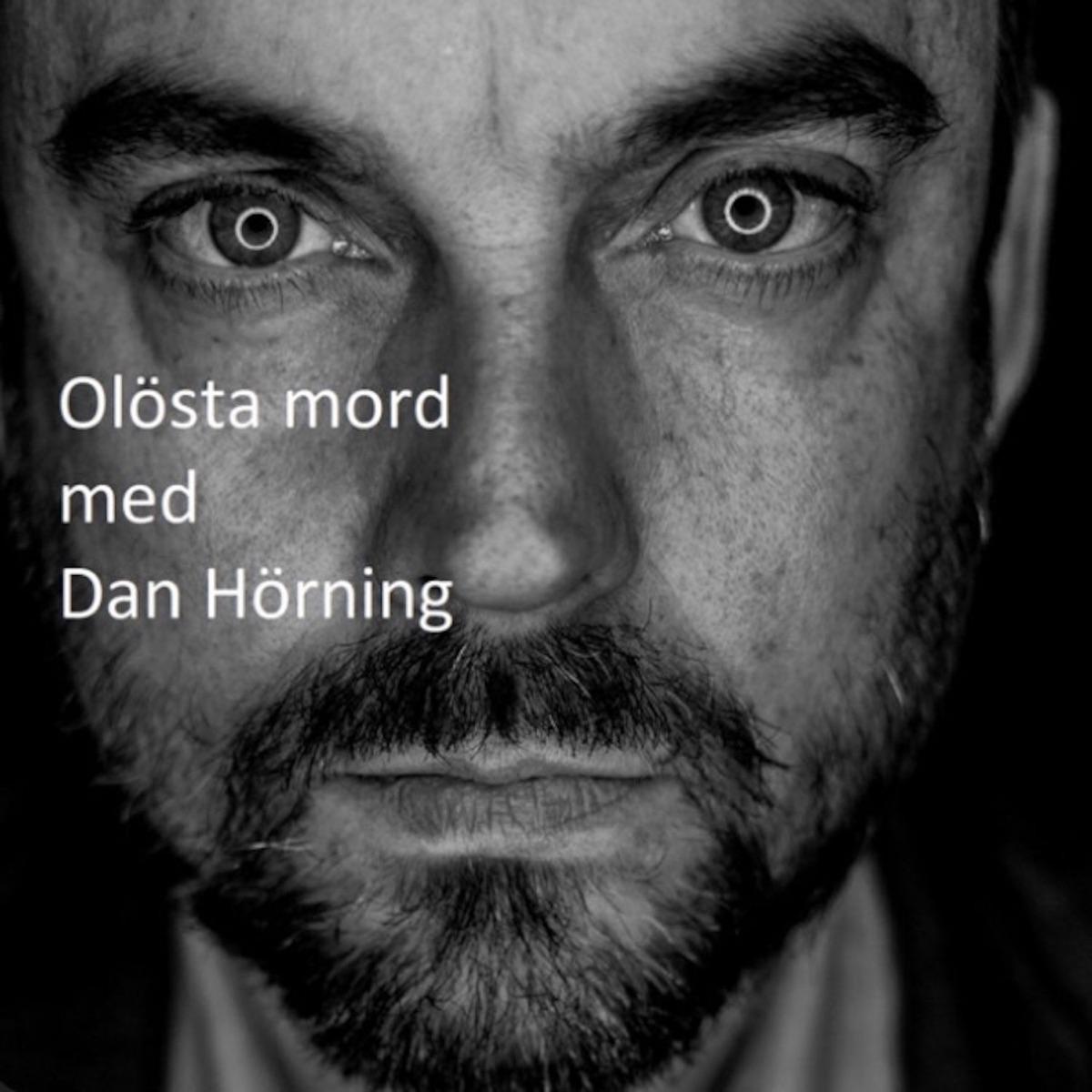 Bonusavsnitt med Per Bäckström