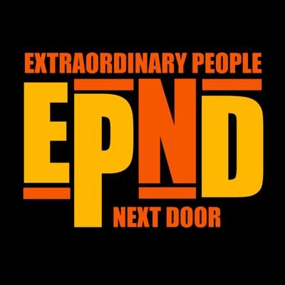 EPND Podcast