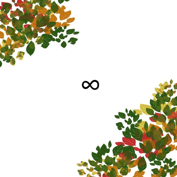 To Infinity and Beyond Artwork