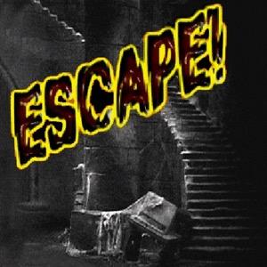 ESCAPE Podcast