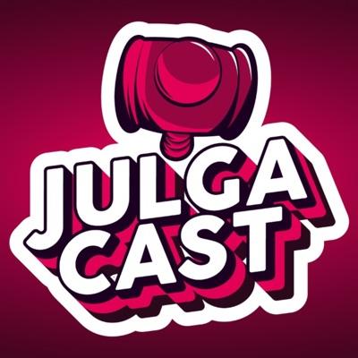 JulgaCast