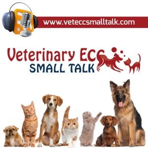 Veterinary ECC Small Talk