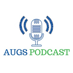 The AUGS Podcast