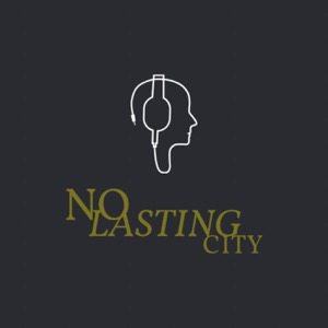 No Lasting City