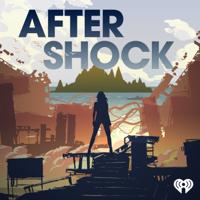 Aftershock thumnail