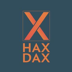 Hax Dax