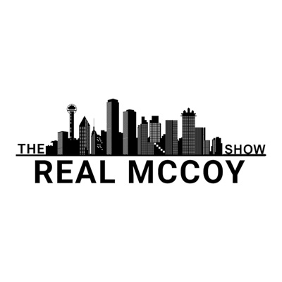The Real McCoy Show
