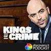 Kings of Crime - Roberto Saviano