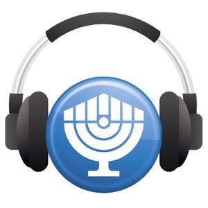 The B'nai B'rith Int'l Podcast