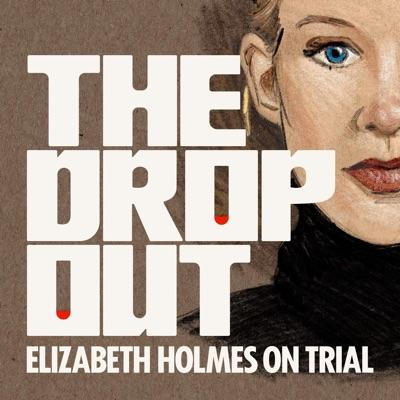 The Dropout:ABC News