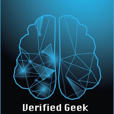 Verified Geek