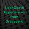 Near Death Experiences from Graveyard artwork